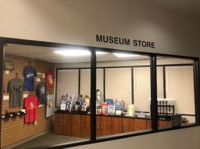 Museum Store